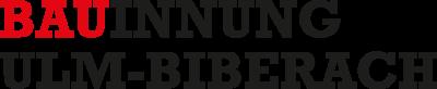 Bauinnung Ulm-Biberach